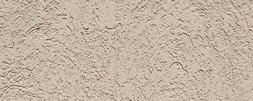 Stucco Cleaning Pricing